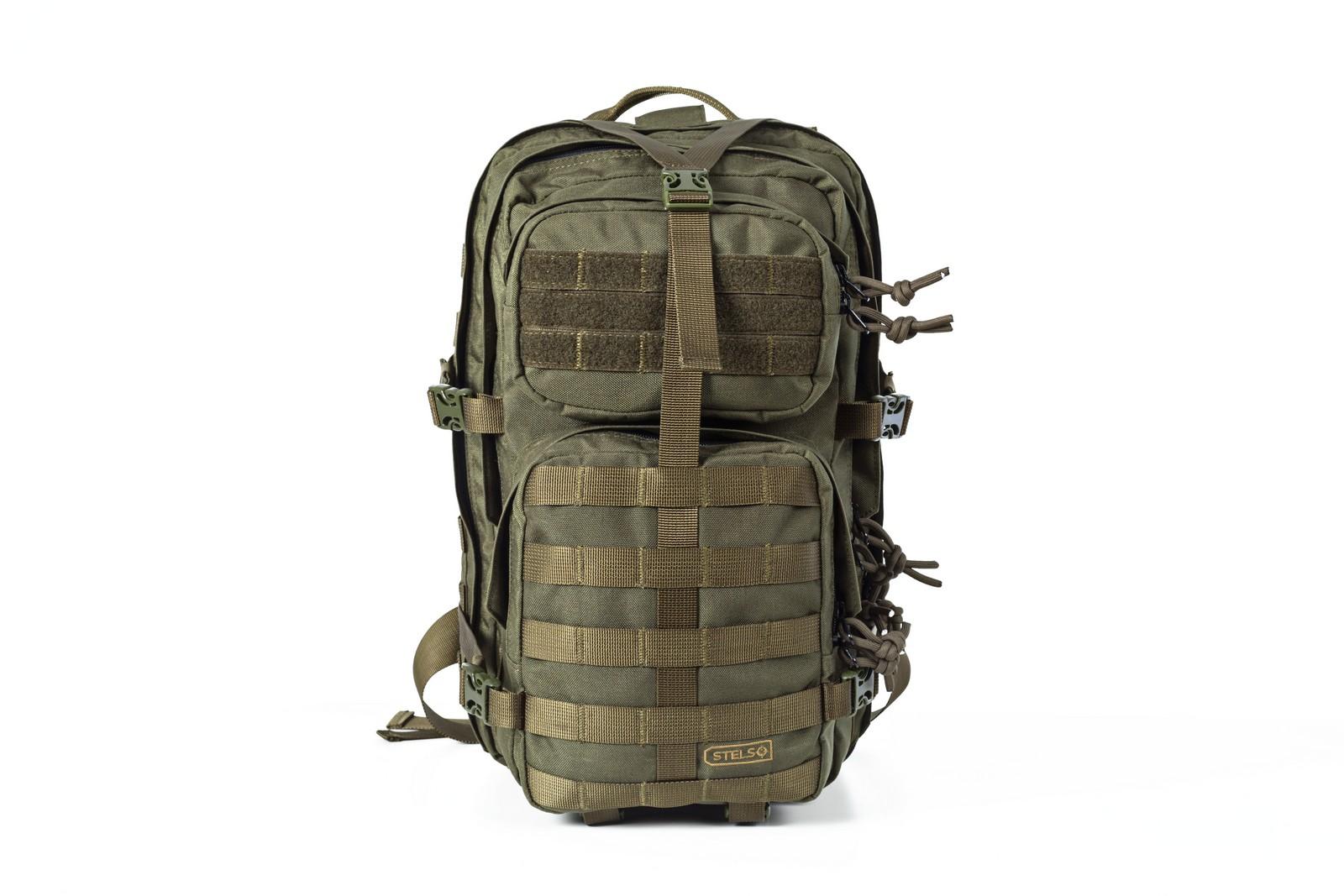 Рюкзак стелсо рюкзак для перевозки собак купить