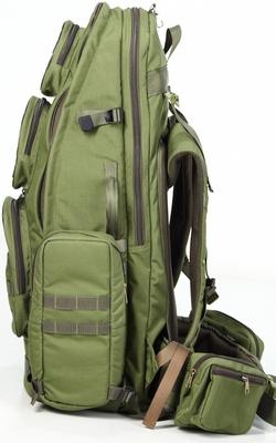 Рюкзак карманы на поясе можно одеть слинг рюкзак на верхнюю одежду